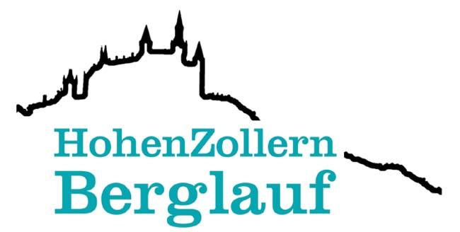 Zollerberglauf: Zur Anmeldung DETAILS anklicken